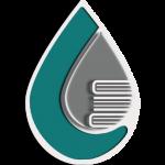 Logo Leciona